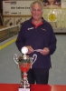 Trofeo Grenchen 2010